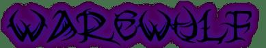 Red Barn partner Warewulf logo