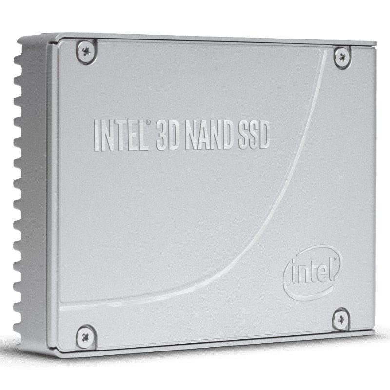 Intel P4510 Solid State Drive