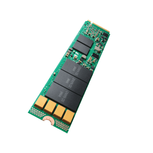 Intel Optane P4511 Solid State Drive
